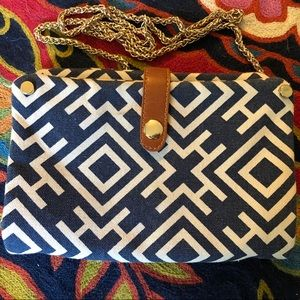 Beautiful and boutique purse
